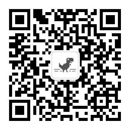 微信图片_20200131133304.jpg