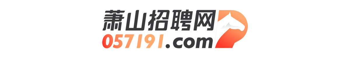 logo导出.png